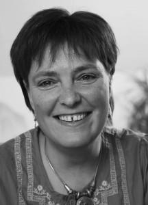 Kristina S. Webb