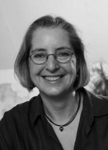 Arngod Solberg Webb