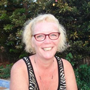 Jane Blet